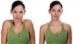 Упражнения при шейно-грудном остеохондрозе