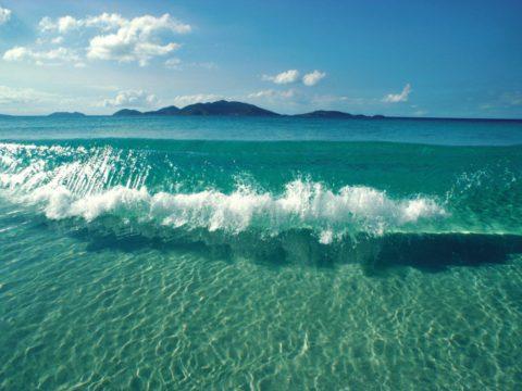 Полезен ли морской климат для пациента при бронхите.