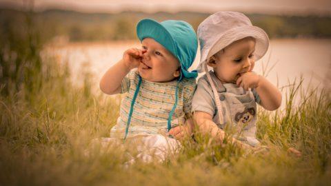 Последствия пневмонии могут быть тяжелыми, потому медики рекомендуют проводить плановые вакцинации среди детей.