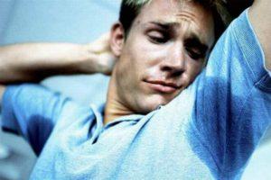 Норма глюкозы в крови у мужчин