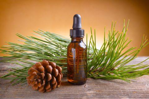 При астме следует исключить применение растительных препаратов