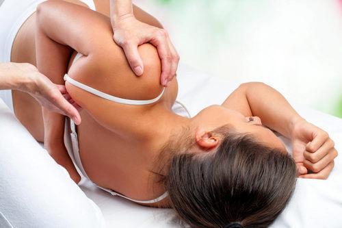 шейно грудной остеохондроз симптомы лечение в домашних условиях