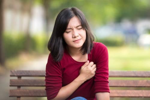 Межрёберная невралгия причина боли посередине позвоночника