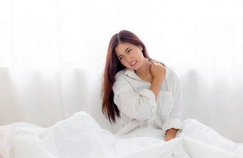 острая невралгия спины симптомы и лечение