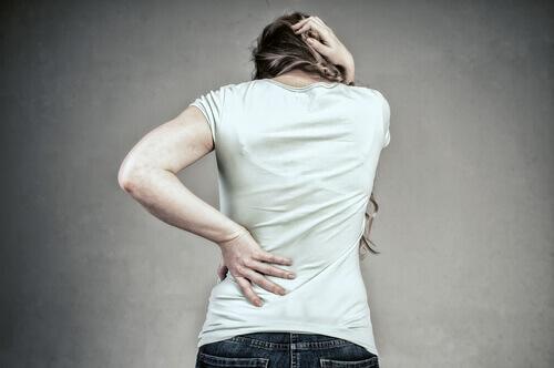 остеохондроз 3 степени грудного отдела позвоночника симптомы и лечение