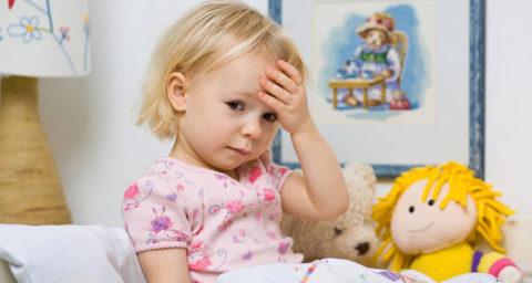 При подозрении на развитие недуга следует незамедлительно обращаться к врачу.