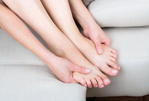 дорсопатия пояснично крестцового отдела позвоночника симптомы