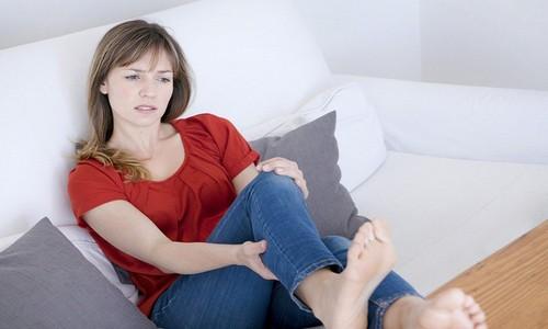 остеохондроз 3 степени поясничного отдела лечение