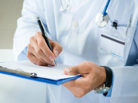При своевременном обращении к врачу вероятность положительного исхода максимальна.