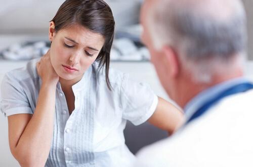 ВСД у подростков: лечение и профилактика симптомы
