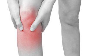 Бурсит и синовит коленного сустава