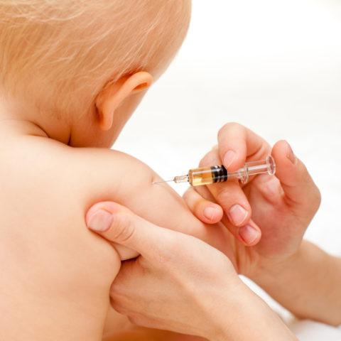 Прививка: что нужно о ней знать?