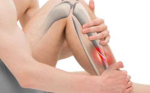 Признаки патологического перелома очень смазаны, иногда это незначительная боль