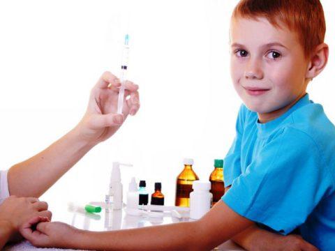 Проба Манту проводится главным образом детям, поскольку это недорогой и информативный скрининговый метод