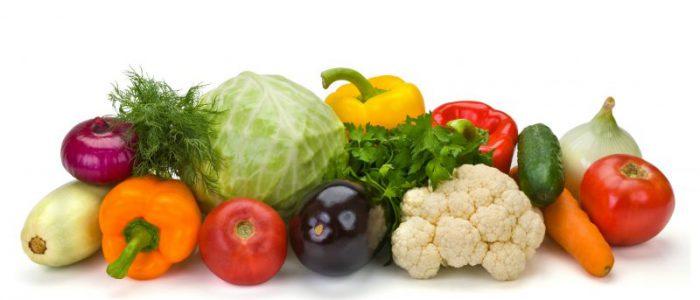 Содержание инсулина в продуктах