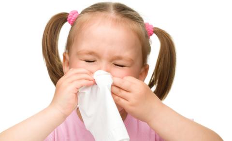 Проявления патологии нередко путают с симптомами астмы.