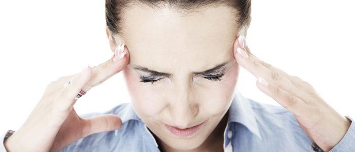 Психосоматика артрита