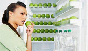 Рекомендации больному с сахарным диабетом