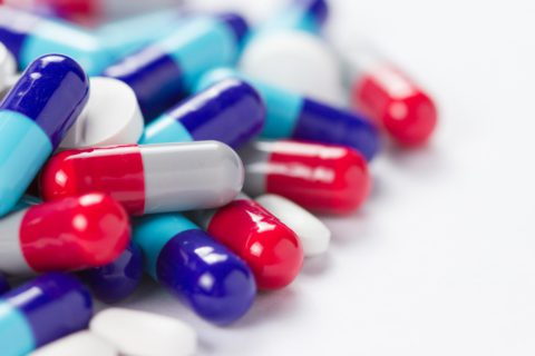 Роль антибиотиков в лечении бронхита.