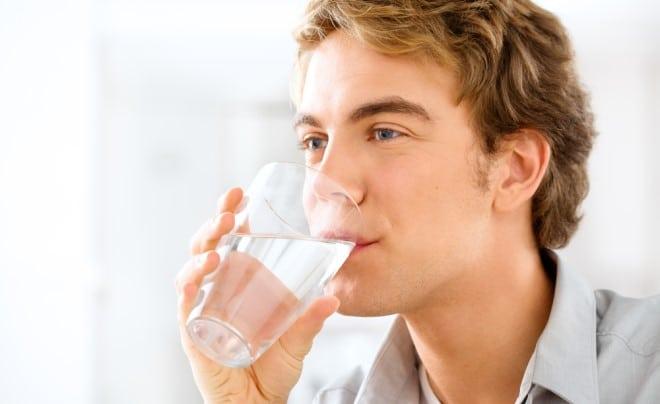 Заболевания ротовой полости влияют на вкус слюны