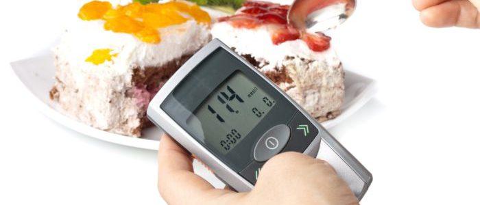 Инсулиннезависимый диабет