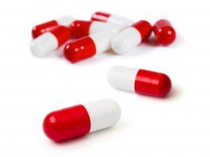 Препараты для лечения остеоартроза