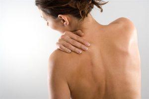 Врач по лечению остеохондроза