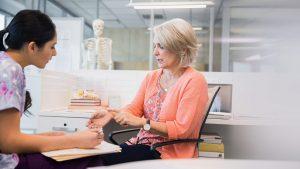 Причины и лечение серопозитивного ревматоидного артрита
