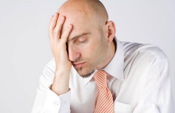 Воспаление придатка яичка у мужчин симптомы
