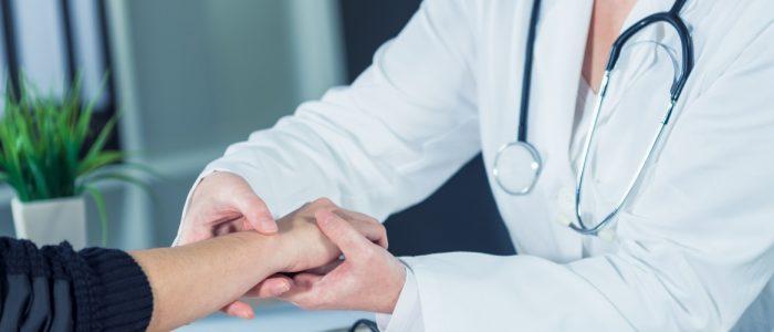 Диагностика и лечение синостоза