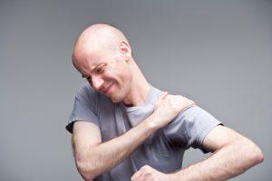 Причины и лечение инфекционно-аллергического полиартрита