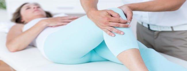 Утренняя болезненность и скованность суставов: как быстро снять и устранить неприятные симптомы