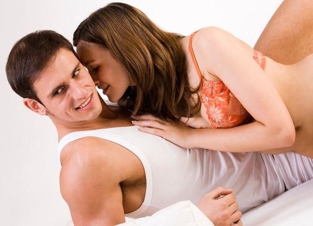 Скрытый сифилис как риск для близких