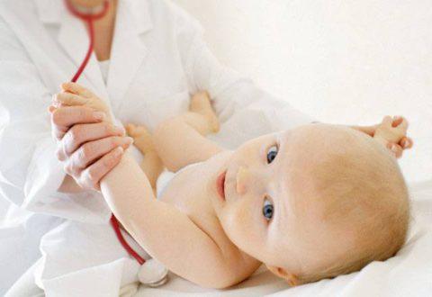 Случаи для откладывания вакцинации