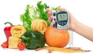 Фурункулы при сахарном диабете
