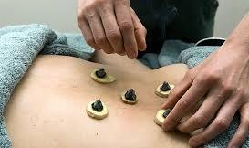 Тибетская медицина для лечения суставов