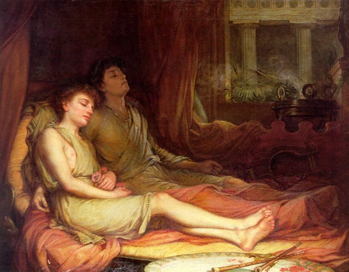 Сон в сидячем положении: угроза здоровью и практические рекомендации