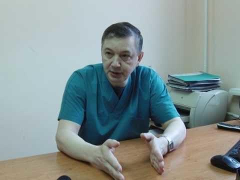 Способы обработки укусов с кровотечением: консультация врача