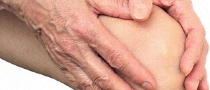 Боль в суставах и температура