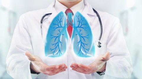 Своевременное обращение к врачу поможет снизить вероятность хронизации процесса.