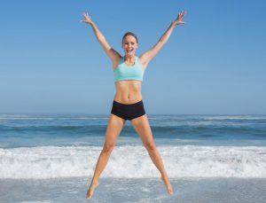 БАДы для восстановления хрящевой ткани и суставов