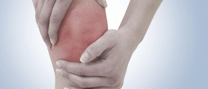 Причины и лечение тендинита коленного сустава