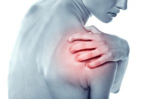Причины и лечение тендинита