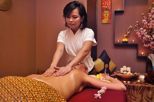 массаж при остеохондрозе поясницы можно ли при острой боли и обострении