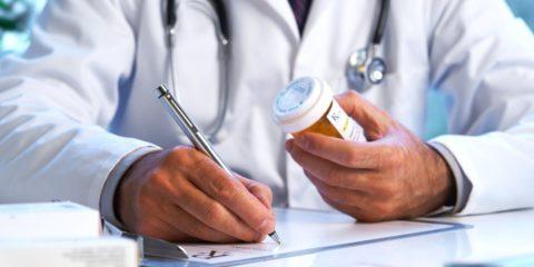 Традиционная медицина отдаёт предпочтение проверенным лекарствам