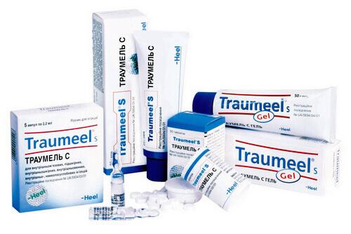 лечение поясничного остеохондроза в домашних условиях быстро