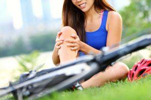 Причины и лечение артрита позвоночника