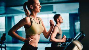 Болят суставы и спорт