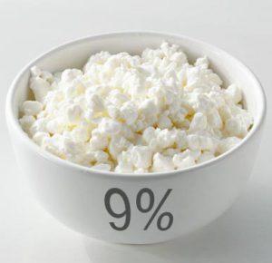 Сырники при диабете