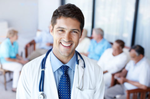 Установить причину нарушения дыхания сможет врач.